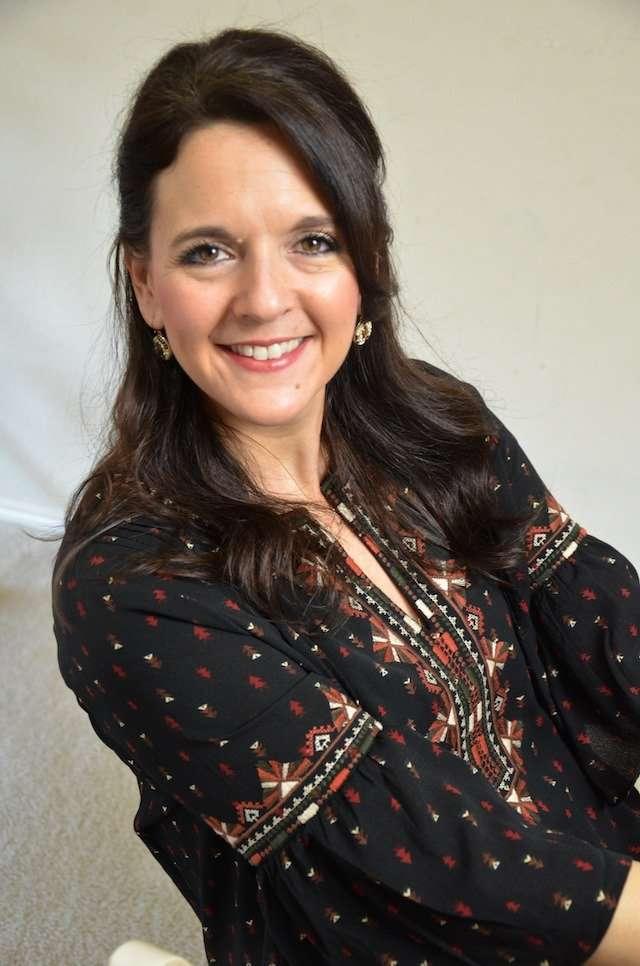 Lisa Schwarz